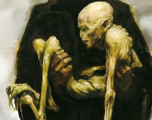 Voldemort's_rudimentary_body_(concept_artwork_for_HP4_movie)